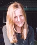 Monica Brufton