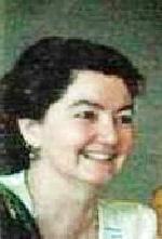 Reinette Novoa