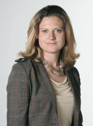 Angelynn Meya